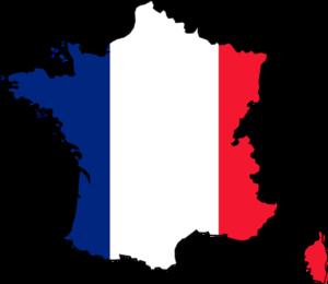 Система страхования во Франции
